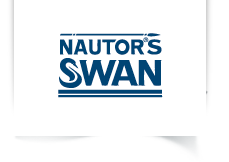 Nautor Swan
